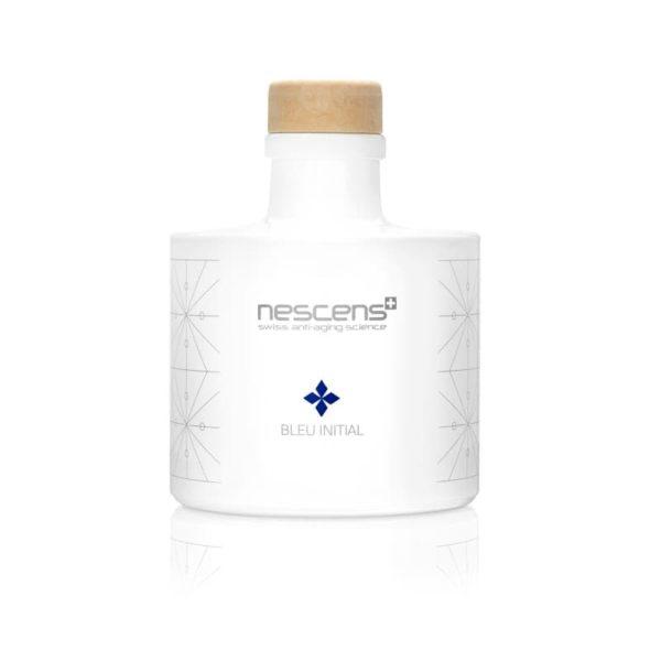 Nescens - Diffusore di fragranze - Blu iniziale - 200ml
