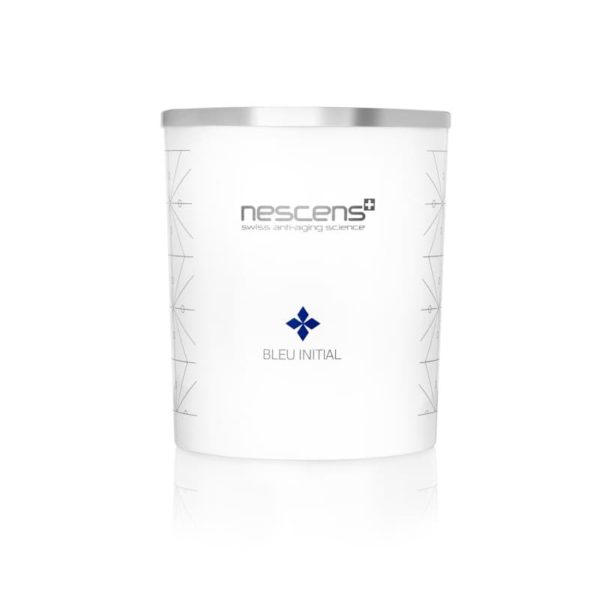 Nescens - Duftkerze - Bleu Initial - 180gr
