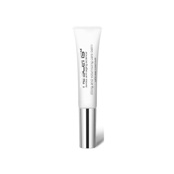 Nescens - Lifting and volumizing care balm - Lips and contour